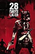28 Days Later, Vol. 1: London Calling