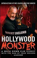Hollywood Monster (Signed)
