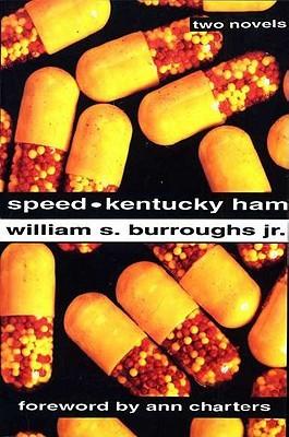 Speed & Kentucky Ham