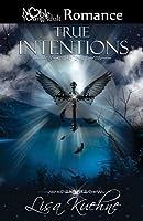 True Intentions