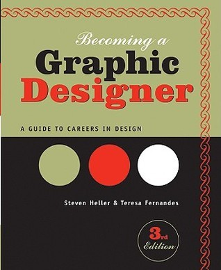 Becoming a Graphic Designer - A Guide to Career