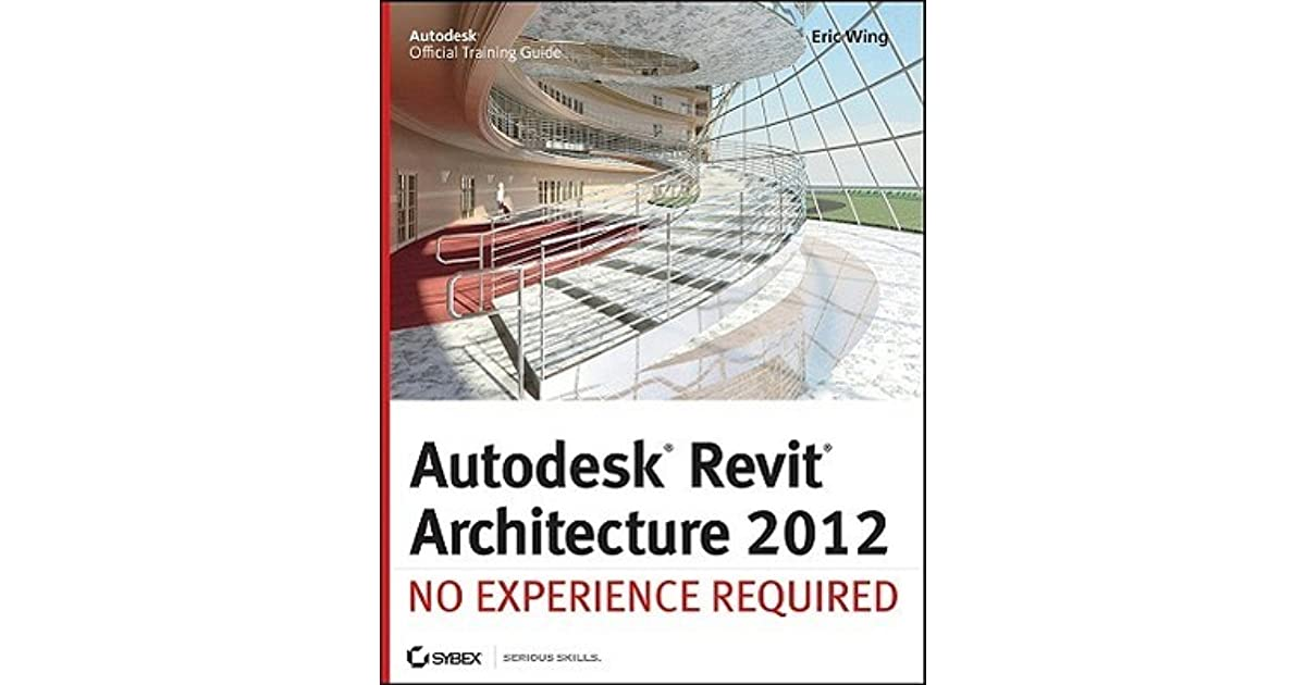 revit training manual