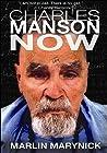 Charles Manson Now