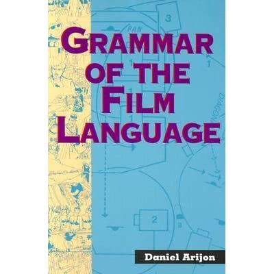 Film pdf grammar arijon daniel the of language