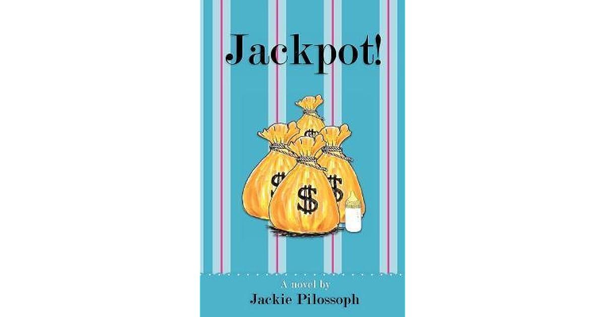 Jackpot Jackie