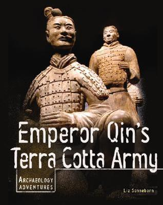 Emperor-Qin-s-Terra-Cotta-Army-Unearthing-Ancient-Worlds-