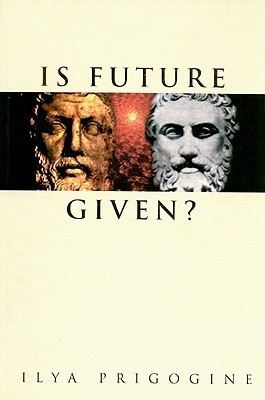 Is Future Given