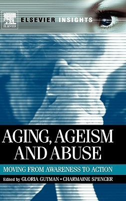 Aging-Ageism-and-Abuse-Moving-from-Awareness-to-Action-