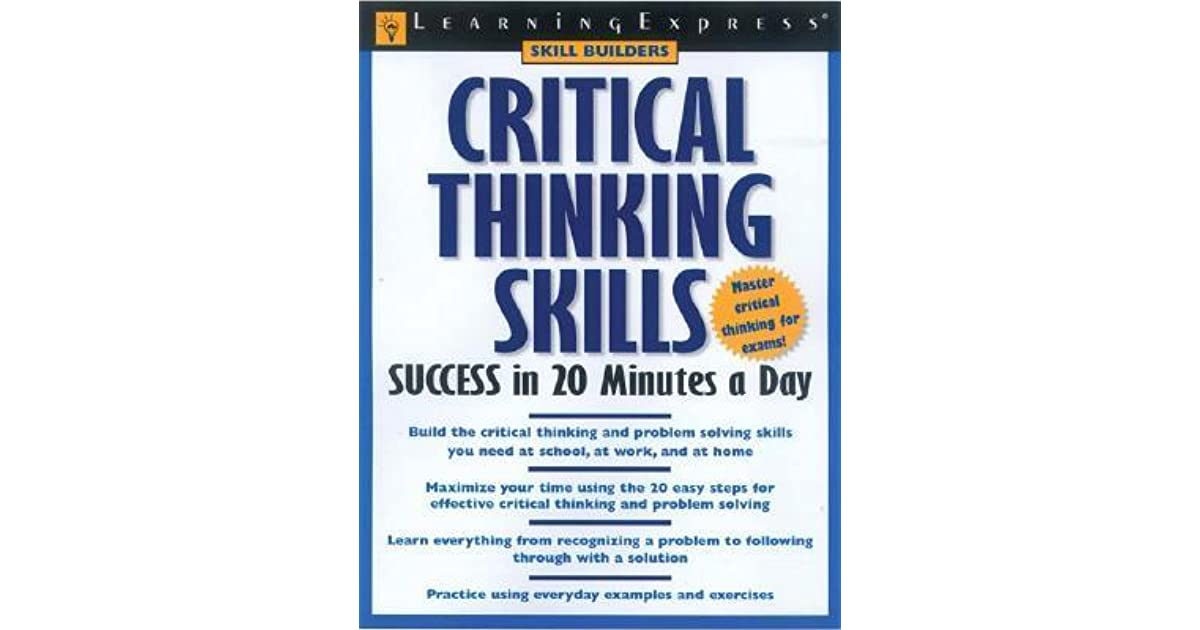 Educational Psychology Interactive  Critical thinking Inside Higher Ed Advice from the OT  Why it s so hard for children to sit still and what