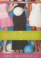 Anti-Prom, The