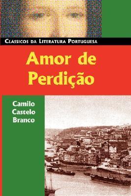Amor De Perdicao Ebook Download