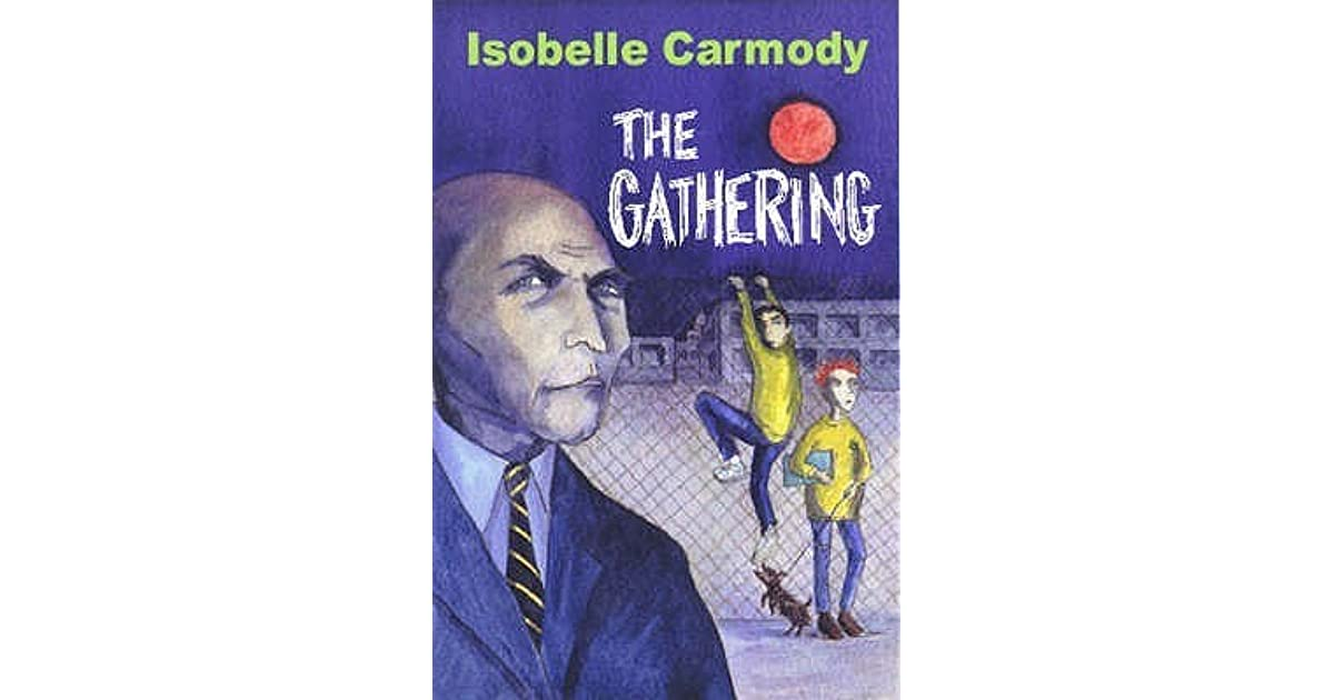 isobelle carmody the sending ebook