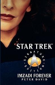 Imzadi Forever (Star Trek)