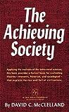 The Achieving Soc...