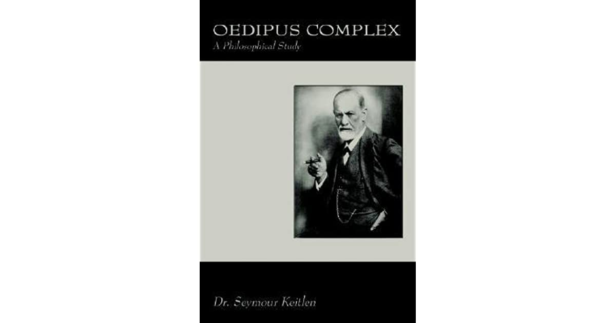 """oedipus complex frankenstein Both frankenstein and his monster highlight freud's theories of the """"pleasure principle"""", taboo/incest, society vs the ego (self), phallic symbolism, childhood and the oedipus complex, and repression."""