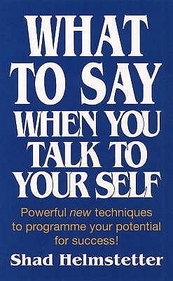 what to say when you