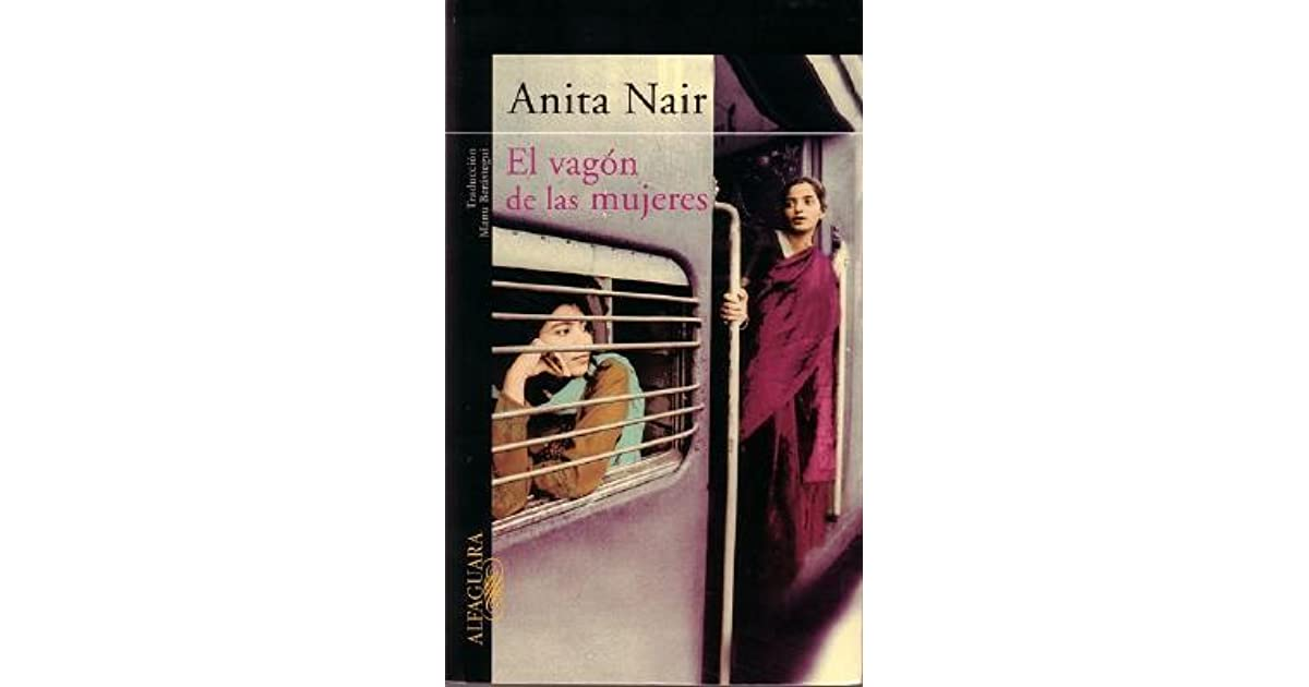 anita nair ladies coupe Pdf | on jan 6, 2016, katam samaikya and others published ladies coupe ' an archetypal story about indian subjugation of women by anita nair.