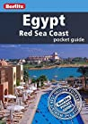 Egypt Red Sea Coast Berlitz Pocket Guide (Berlitz Pocket Guides)