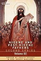 Nicene and Post-Nicene Fathers: Second Series Volume III Theodoret, Jerome, Gennadius, Rufinus: Historical Writings