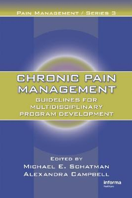 Chronic-Pain-Management-Guidelines-for-Multidisciplinary-Program-Development