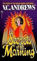 Secrets of the Morning (Cutler, #2)