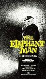 Elephant Man by Christine Sparks