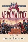 Appomattox (The Civil War Battle Series, #10)