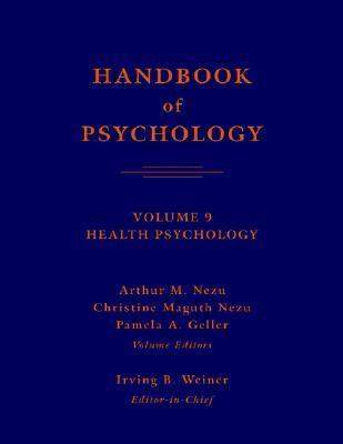 Handbook-Of-Psychology-Volume-9-Health-Psychology