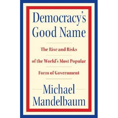 what was the most effective government Debate about is democracy the best and most effective type of government: yes it is or no it is not.