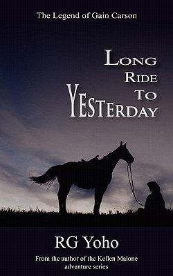 Long Ride to Yesterday  pdf