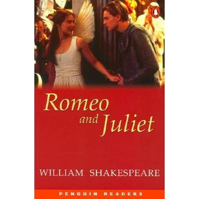 the two versions of romeo and juliet