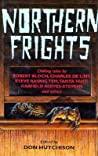 Northern Frights I by Don Hutchison