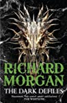 Download ebook The Dark Defiles  (A Land Fit for Heroes, #3) by Richard K. Morgan