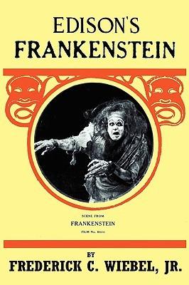 Edison's Frankenstein