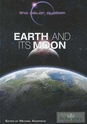Earth-and-Its-Moon