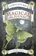 Llewellyn's 2013 Magical Almanac: Practical Magic for Everyday Living
