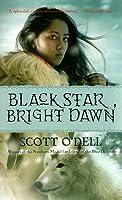 Black Star, Bright Dawn Graphia edition