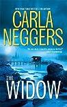 The Widow (Ireland Series, #1)