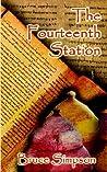 The Fourteenth Station