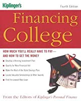 Financing College: How Much You'll Really Have to Pay and How to Get the Money