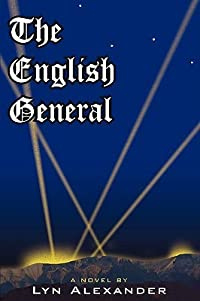 The English General