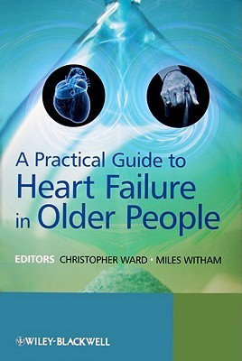 A-Practical-Guide-to-Heart-Failure-in-Older-People