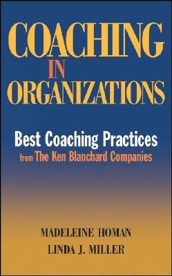Coaching-in-Organizations-Best-Coaching-Practices-from-The-Ken-Blanchard-Companies