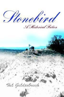 Stonebird: A Historical Fiction