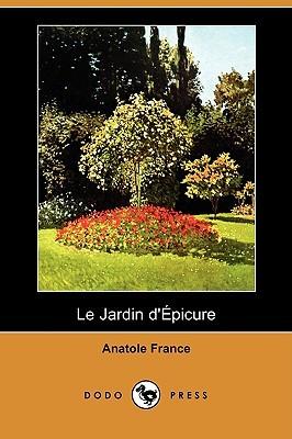 Intalnirea Femeie Neuilly Sur Seine