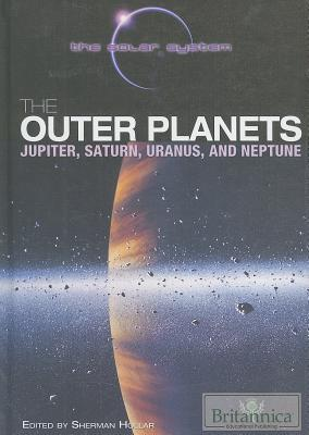 The-Outer-Planets-Jupiter-Saturn-Uranus-and-Neptune