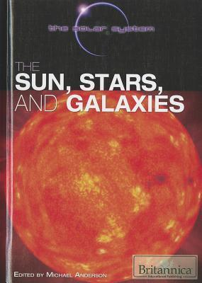The-Sun-Stars-and-Galaxies