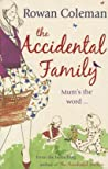 The Accidental Family (Sophie Mills, #2)