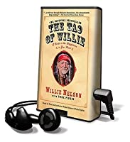 The Tao of Willie: A Guide to the Happiness in Your Heart [With Headphones]