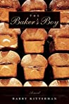 The Baker's Boy: A Novel